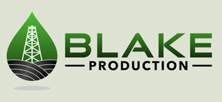 Blake Production Company